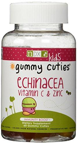 Top 5 Best Zinc Kids Supplement For Sale 2016 Product