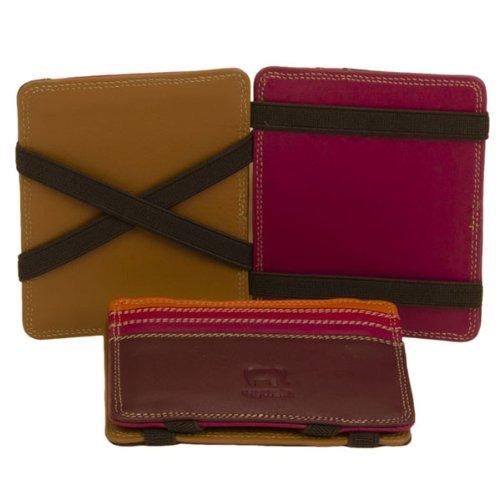 genuine-mywalit-wallet-magic-wallet-unisex-multicolor-111-18
