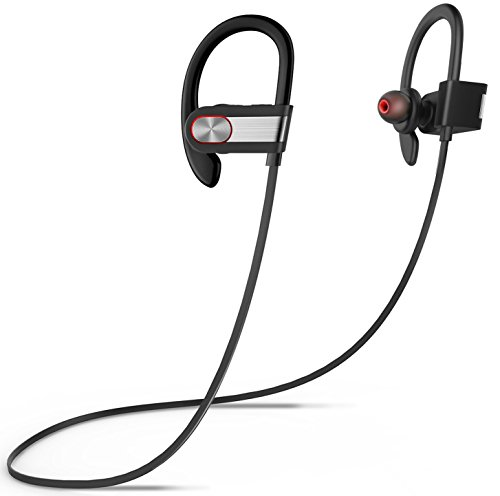 bluetooth-earbuds-arkey-wireless-sports-headsets-hd-stereo-beats-sound-quality-bluetooth-headphones-
