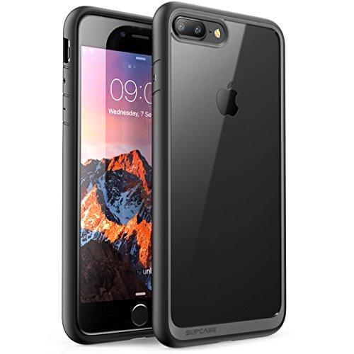 funda-iphone-7-supcase-unicorn-beetle-style-premium-funda-protectora-transparente-hibrida-para-apple