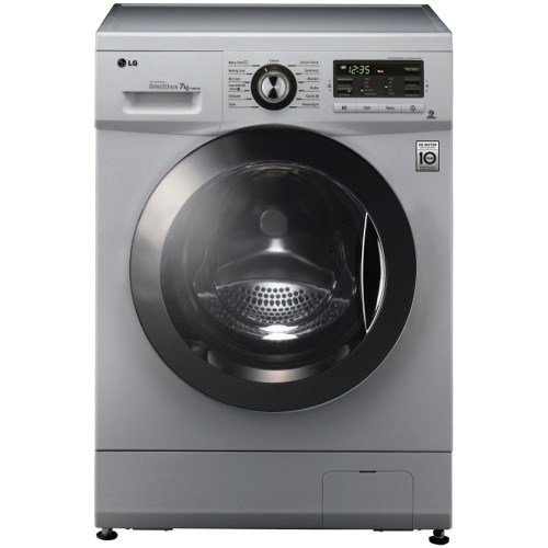 lg washing machine 2016