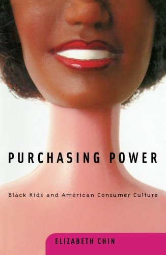 Buy Purchasing Power Now!