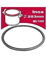 Seb 790364 Joint Inox Ø 253 10 L