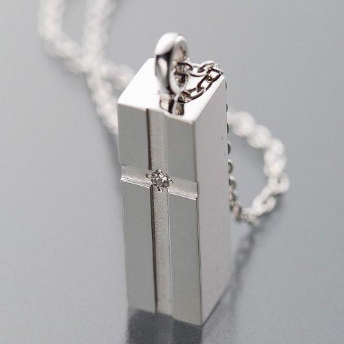 takita-negozio-di-marca-rimane-pendente-monili-anima-petite-puro-croce-sterling-silver-diamond-ash-c