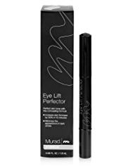 Murad® Eye Lift Perfector 1.8ml