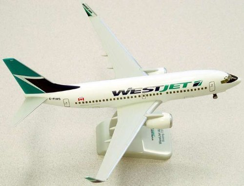 hogan-wings-1-200-commercial-models-hg1844g-hogan-westjet-b737-700-with-winglets-1-200-with-gear-by-