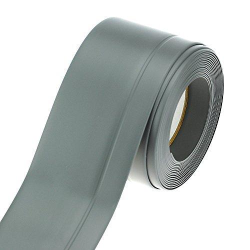 mako-plinthe-adhesive-pour-seuil-de-porte-gris-fonce-45-x-15-mm-25-m
