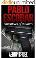 Pablo Escobar: Angel or devil, the history of the biggest narco