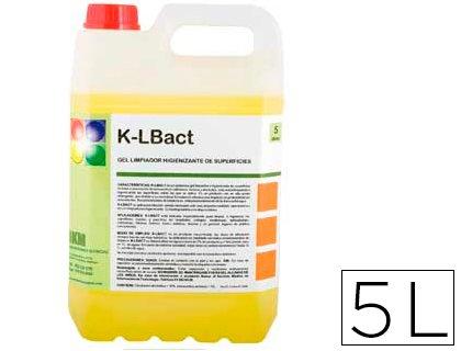 limpiador-higienizante-desodorizante-garrafa-5-litros