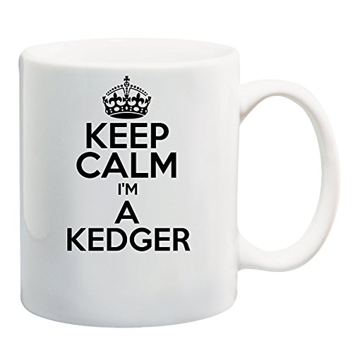 keep-calm-im-a-kedger-mug