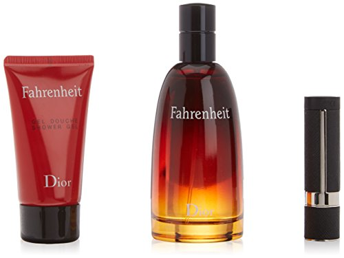 CHRISTIAN DIOR Set Prodotti Bellezza Fahrenheit