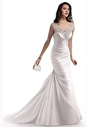 shoes jewelry women clothing dresses wedding party wedding dresses