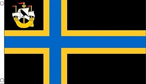 bandiera-contea-di-caithness-150x90cm-bandiera-dei-conti-di-caithness-90-x-150-cm-az-flag