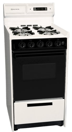 SNM1307CDK-20-Freestanding-Gas-Range-with-Manual-Clean-Black-Glass-See-Thru-Door-Electronic