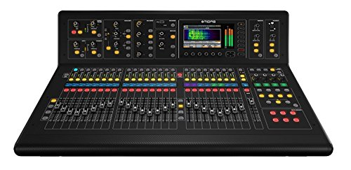 midas-m32-digital-console-for-live-and-studio-with-40-input-channels-32-midas-microphone-preamplifie
