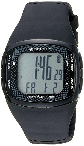 soleus-turbo-reloj-gps-color-negro