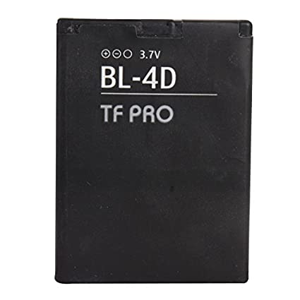 Tfpro-BL-4D-1200mAh-Battery-(For-Nokia)