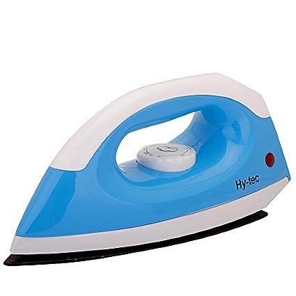 Hytec Marvel 750W Dry Iron