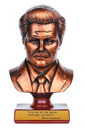 parks-and-recreation-ron-swanson-bust-by-nbcuniversal-store