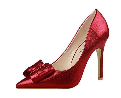 fq-real-elegant-ashion-sweet-high-heeled-bow-pointed-princess-shoes-red-size-55-uk