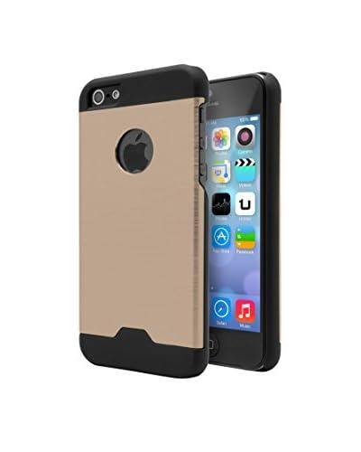Unotec Funda Metal iPhone 5 / 5S