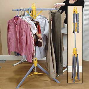 Clothes Drying System