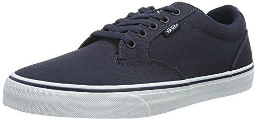 vans-m-winston-vvob4k1-scarpe-da-ginnastica-uomo-blu-blau-canvasnvy-wht-4k1-44