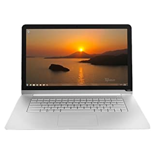 vizio thin and light ct14-a0 14-inch ultrabook
