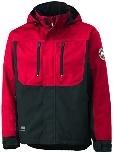 helly-hansen-giacca-da-montagna-giacca-76201-giacca-invernale-34-076201-130-m