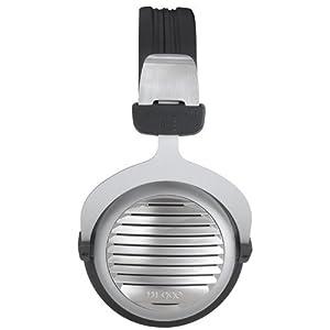 Cheap  Beyerdynamic DT 990 Premium Stereo Headphones
