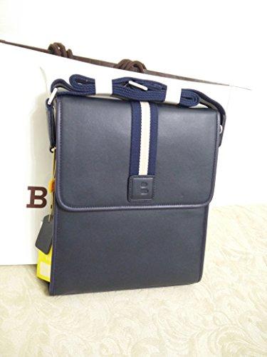 bally-men-handbag-newwwwww