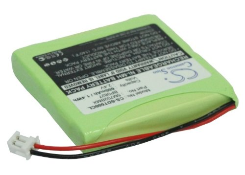 pearanett-replacement-battery-600mah-rechargeable-battery-for-telstra-slim-8450
