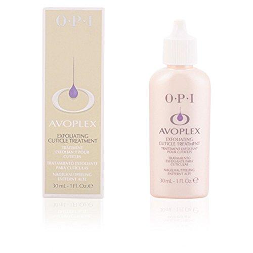 avoplex-original-peeling-nagelhautbehandlung-30-ml