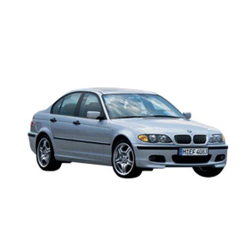 BMW Retrofit M Aerodynamic Kit