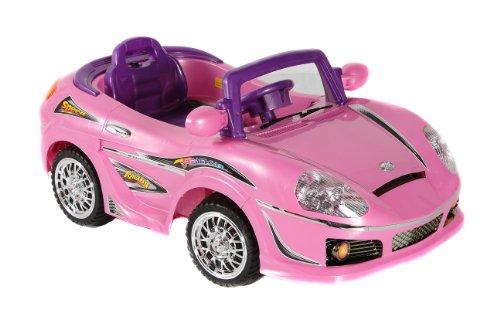Best Kids  Seat Ride On Cars