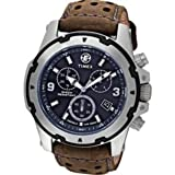 Men's Expedition Watch (228397677)