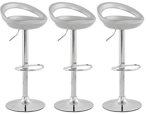 taburete-de-bar-diseno-ted-juego-de-3-altura-regulable-rotacion-de-360-con-revestimiento-de-plastico