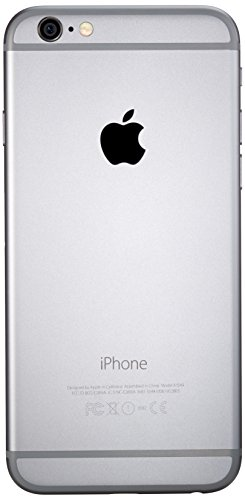 Apple-iPhone-6-16GB-Factory-Unlocked-GSM-4G-LTE-Cell-Phone-Space-Grey