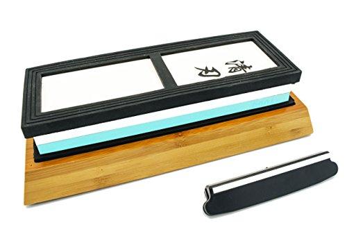 whetstone-waterstone-knife-sharpening-sharpener-stone-by-kota-japan-diamond-2000-5000-grit-misono-ma