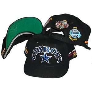 Cheap Dallas Cowboys Car Accessories
