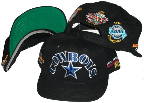 Hat hat for Dallas cowboys fishing hat