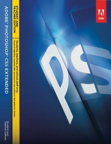 Adobe dreamweaver cs5 5 student and teacher edition sale