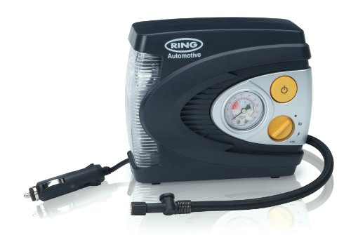 ring-automotive-rac620-12v-analoger-kompressor-mit-led-licht