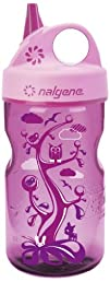 Nalgene Grip-N-Gulp Water Bottle