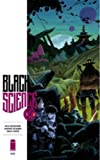 Black Science Volume 2: Welcome, Nowhere