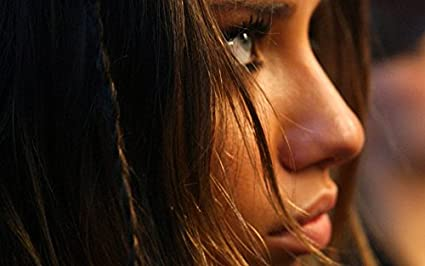 Posterhouzz-Celebrity-Adriana-Lima-Models-Brazil-Lima-HD-Wall-Poster