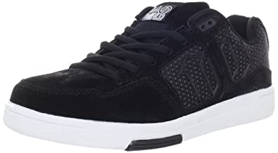 Buy World Industries Mens Uprise Skate Shoe by World Industries