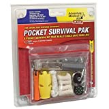Pocket-Survival-Pack