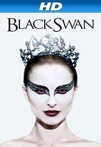 Black Swan [HD]