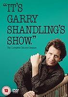 It's Garry Shandling's Show - Series 2